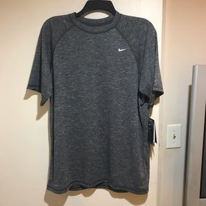 NWT. Men's Nike Tee